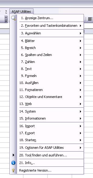 asap-utilities-menu-german-2003-454