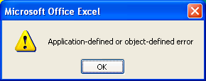 excel-2007-application-or-object-defined-error.png
