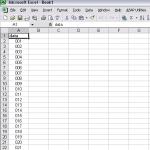 initial-dataset