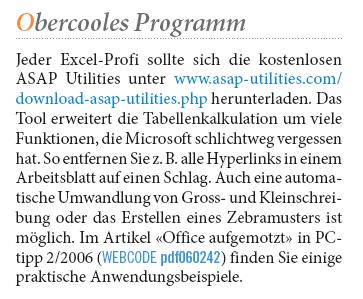 pctipp_june_2007_obercooles_programm.png