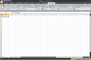 screenshot-excel2007-menu-asap-utilities