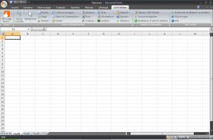 screenshot-excel2007-menu-asap-utilities