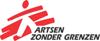 Doctors Without Borders-Holland / Artsen zonder Grenzen Nederland