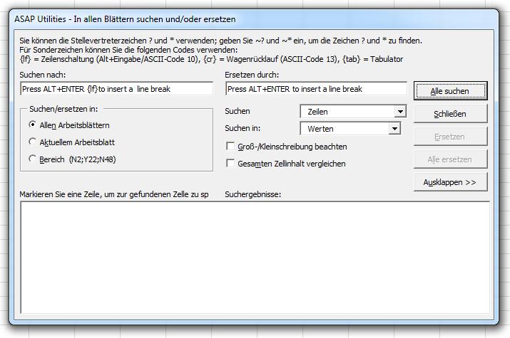 Ausgezeichnet Wie 2 Arbeitsblatt In Excel Vergleichen Ideen ...