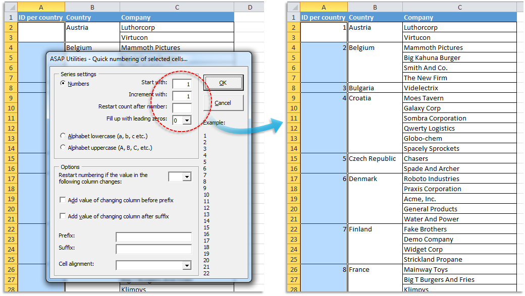 Create an ASP.NET Website using Visual Studio