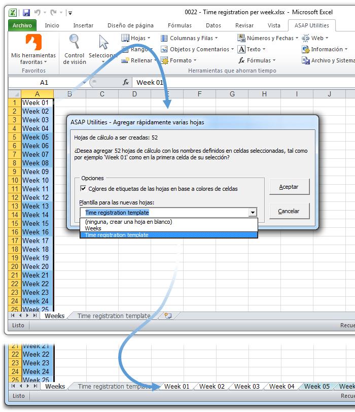 Purpose of various software utilities essay