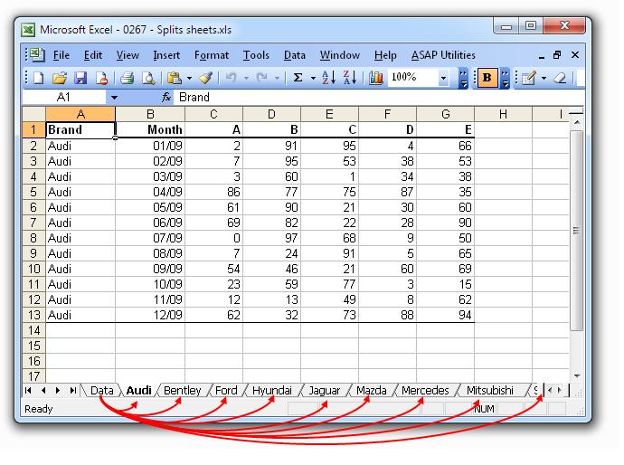 464-split-range-to-new-sheets-example-result Vba Worksheet Name Reference on reference letter, reference guide, reference chart, reference template, reference application, reference page for resume,