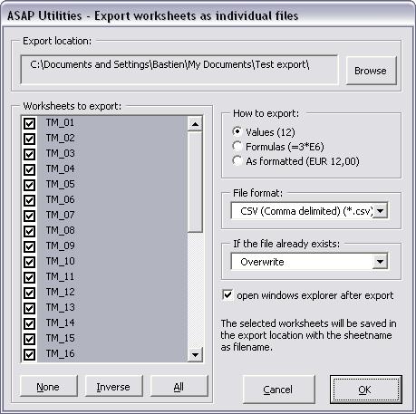 asap-utilities-422-export-all-sheets.png