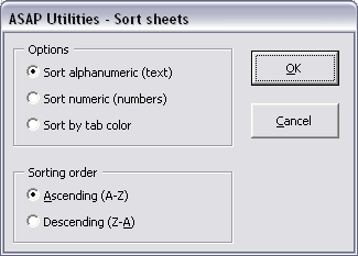 asap-utilities-422-sort-sheets-numerical-tab-color.png