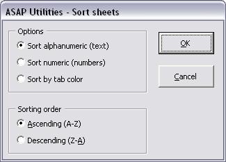 asap-utilities-422-sort-sheets-numerical-tab-color.png