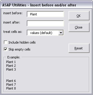 asap-utilities-425-insert-before-after-skip-empty-cells.png