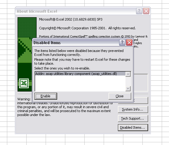 disabled-items-excel-2002-enable.png