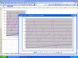 export-chart-emf-wrong-dimensions-300.png