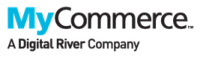 Logo MyCommerce